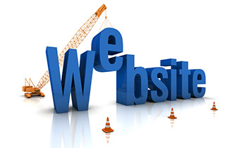 OmniPro Web Solutions Web Design