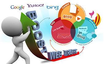 OmniPro Web Solutions SEO