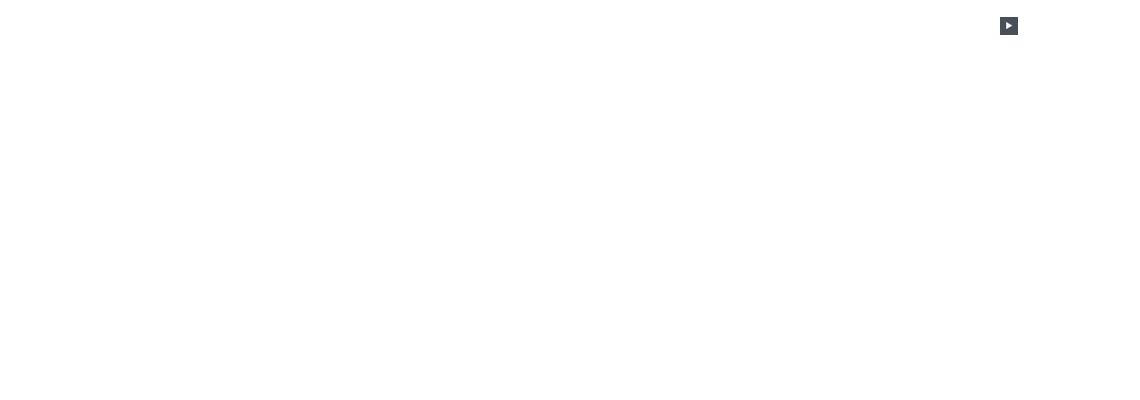 Motion Graphics Image - 02