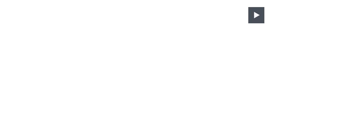Motion Graphics Image - 04