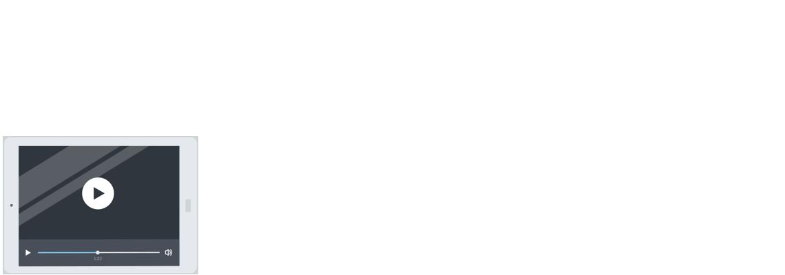 Motion Graphics Image - 05