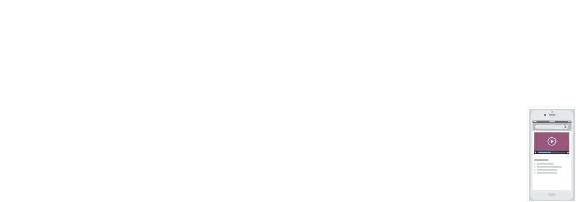 Motion Graphics Image - 08