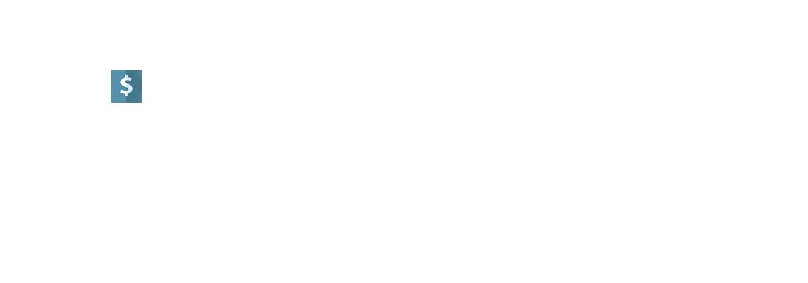 SEO Image - 07