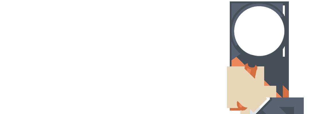 SEO Image - 09