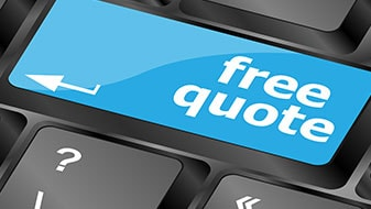 Get a FREE Online Quote