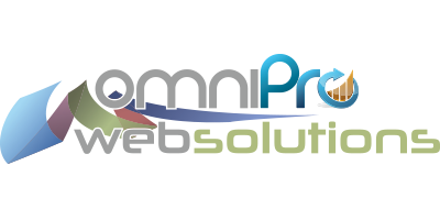 OmniPro Web Solutions Logo