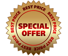 OmniPro Web Solutions Special Offer